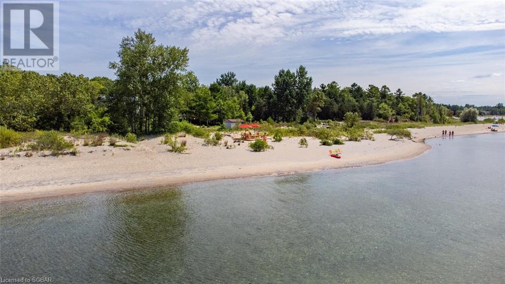 2278 Tiny Beaches Road S, Tiny, Ontario  L0L 1P0 - Photo 49 - 40157479