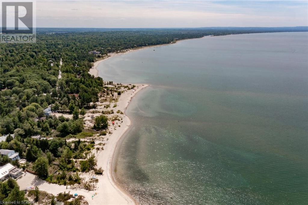 2278 Tiny Beaches Road S, Tiny, Ontario  L0L 1P0 - Photo 47 - 40157479