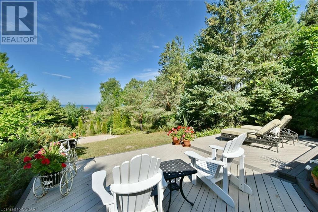 2278 Tiny Beaches Road S, Tiny, Ontario  L0L 1P0 - Photo 35 - 40157479