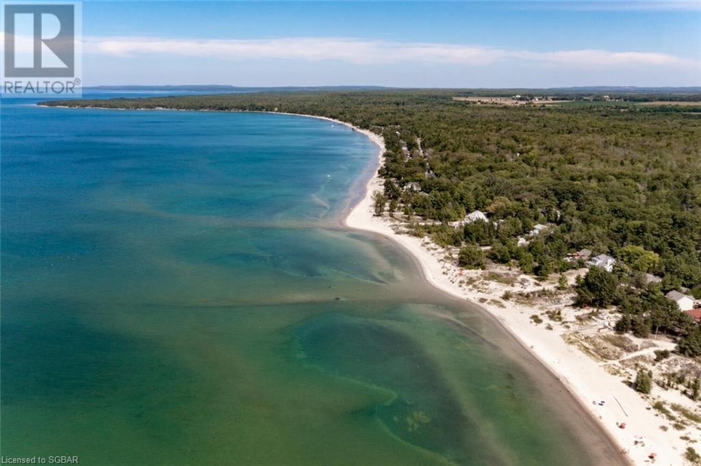 2278 Tiny Beaches Road S, Tiny, Ontario  L0L 1P0 - Photo 45 - 40157479
