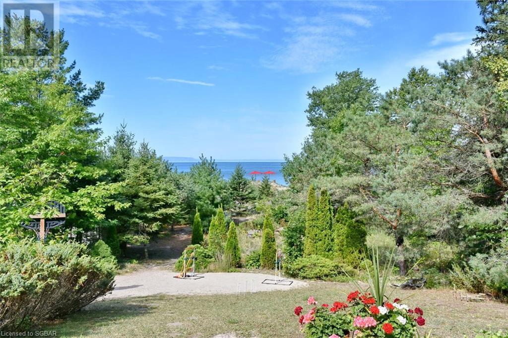 2278 Tiny Beaches Road S, Tiny, Ontario  L0L 1P0 - Photo 39 - 40157479