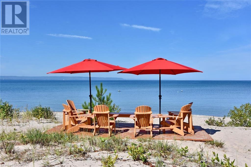 2278 Tiny Beaches Road S, Tiny, Ontario  L0L 1P0 - Photo 46 - 40157479