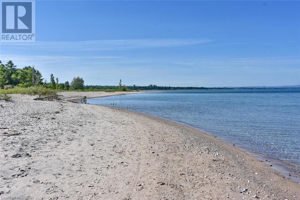 2278 Tiny Beaches Road S, Tiny, Ontario  L0L 1P0 - Photo 48 - 40157479