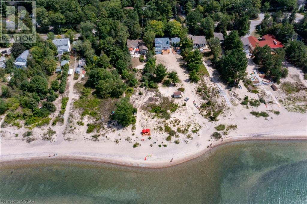 2278 Tiny Beaches Road S, Tiny, Ontario  L0L 1P0 - Photo 43 - 40157479
