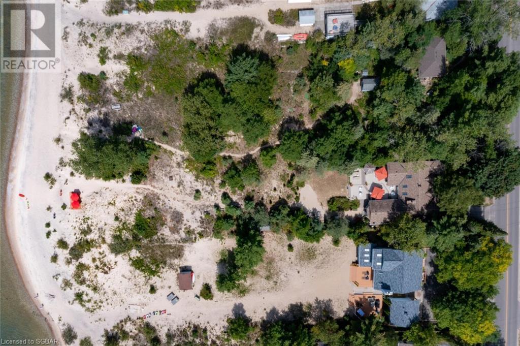2278 Tiny Beaches Road S, Tiny, Ontario  L0L 1P0 - Photo 42 - 40157479