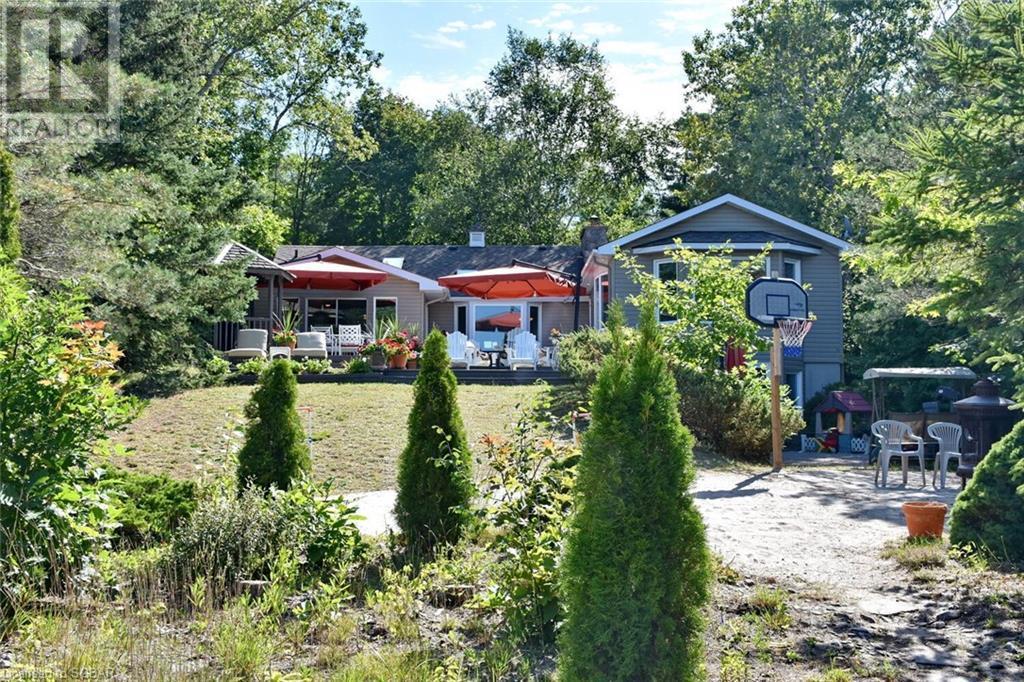 2278 Tiny Beaches Road S, Tiny, Ontario  L0L 1P0 - Photo 31 - 40157479