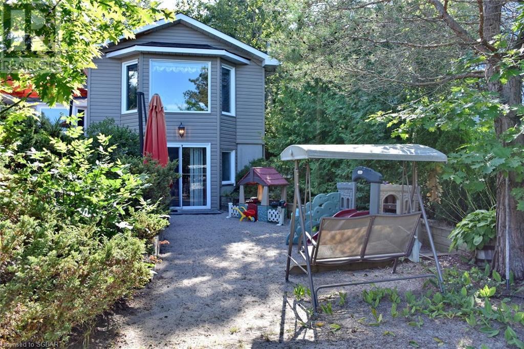 2278 Tiny Beaches Road S, Tiny, Ontario  L0L 1P0 - Photo 36 - 40157479