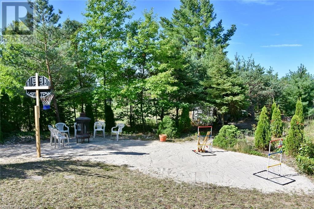 2278 Tiny Beaches Road S, Tiny, Ontario  L0L 1P0 - Photo 37 - 40157479