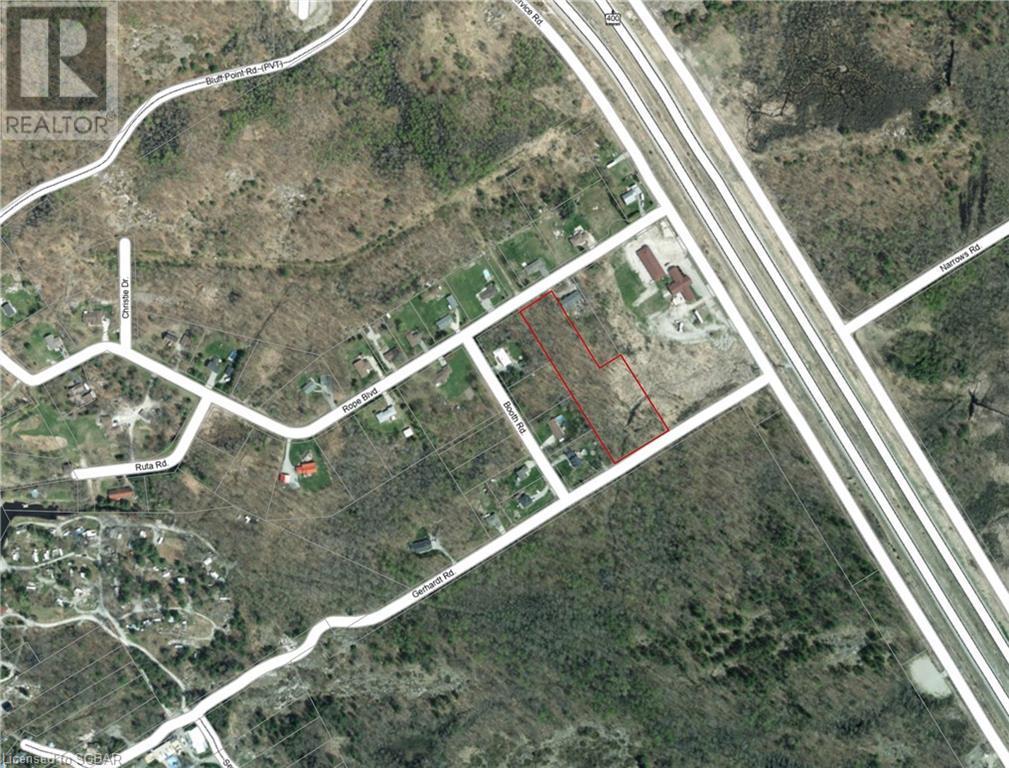 379 Rope Boulevard, Tay Twp, Ontario  L0K 2C0 - Photo 2 - 40163930