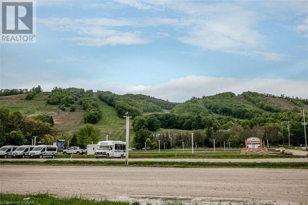 104 Farm Gate Road Unit# 6, The Blue Mountains, Ontario  L9Y 3Z2 - Photo 42 - 40164939