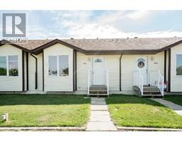 Find Homes For Sale at #2        4910 50 St