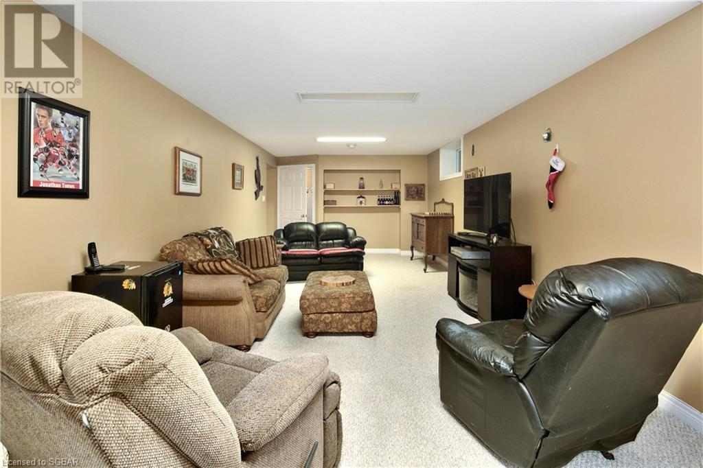 77 Mary Jane Road, Wyevale, Ontario  L0L 2T0 - Photo 39 - 40158547