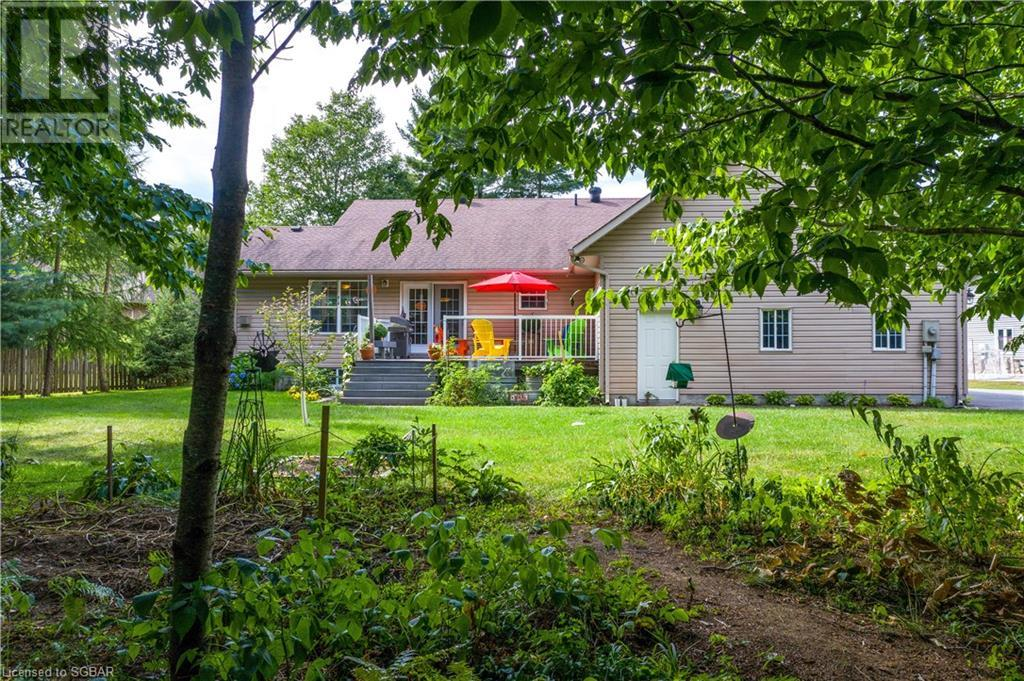 77 Mary Jane Road, Wyevale, Ontario  L0L 2T0 - Photo 26 - 40158547