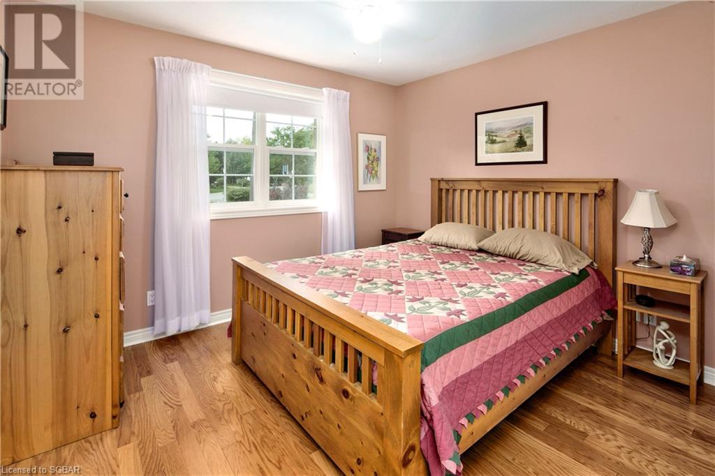 77 Mary Jane Road, Wyevale, Ontario  L0L 2T0 - Photo 32 - 40158547