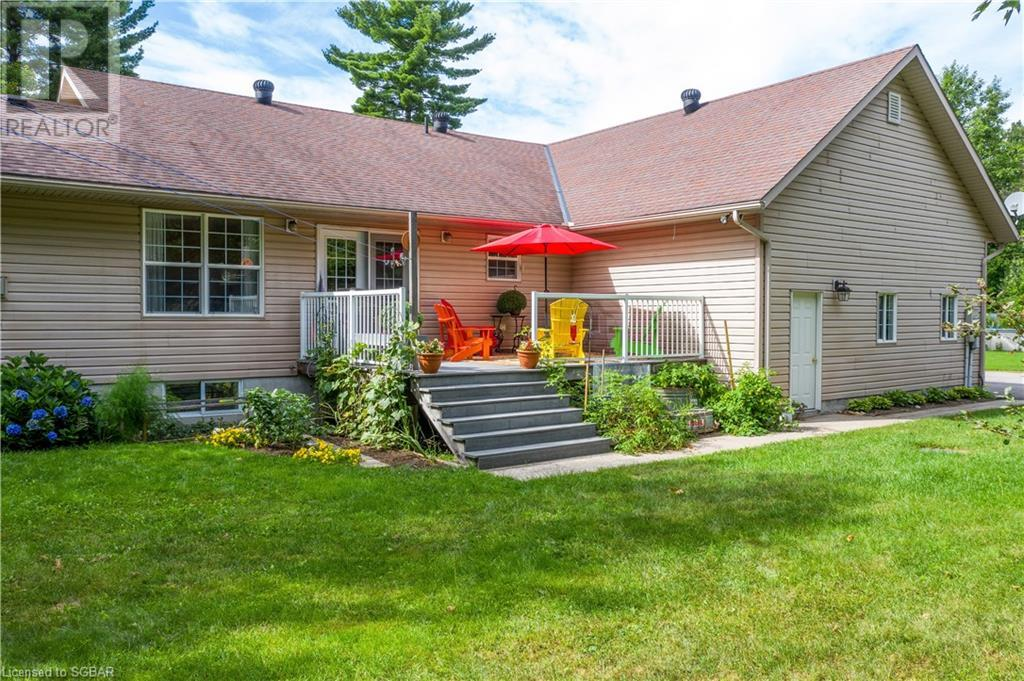 77 Mary Jane Road, Wyevale, Ontario  L0L 2T0 - Photo 20 - 40158547