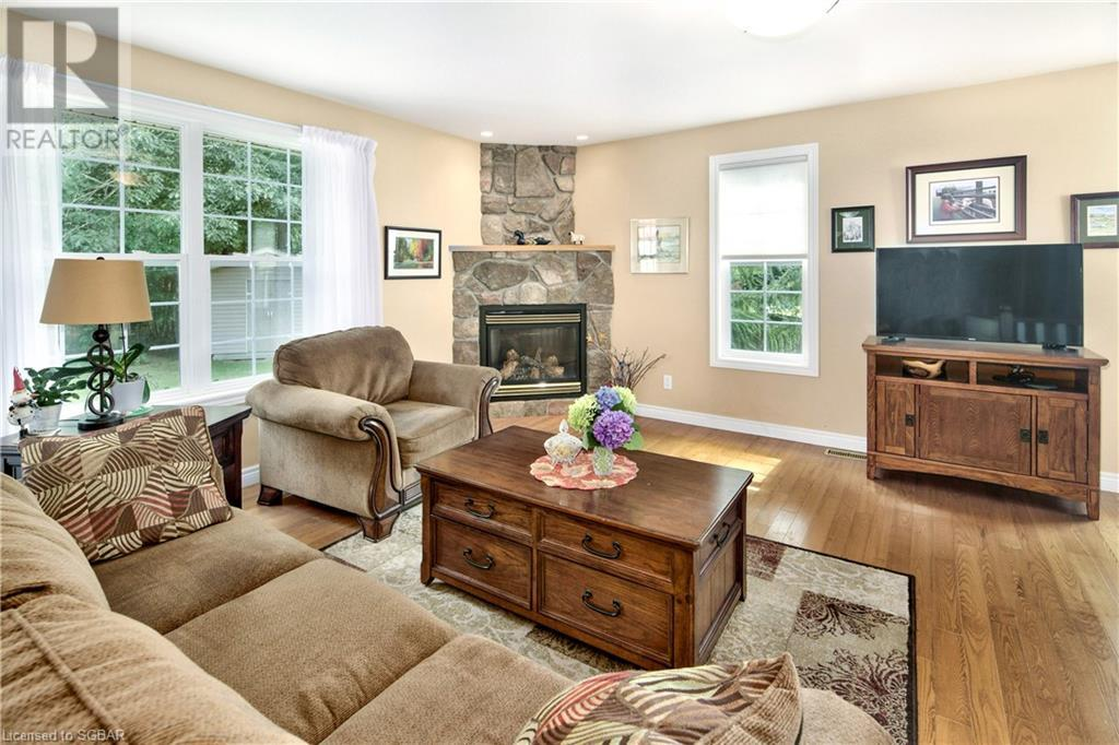 77 Mary Jane Road, Wyevale, Ontario  L0L 2T0 - Photo 11 - 40158547