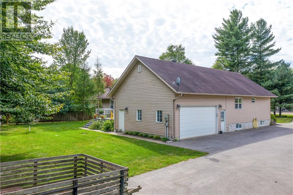 77 Mary Jane Road, Wyevale, Ontario  L0L 2T0 - Photo 24 - 40158547