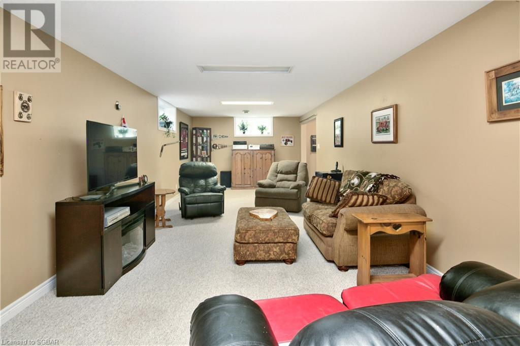 77 Mary Jane Road, Wyevale, Ontario  L0L 2T0 - Photo 40 - 40158547