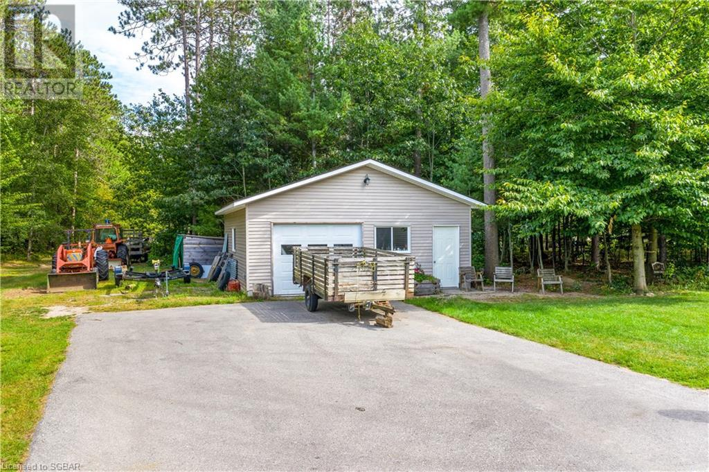 77 Mary Jane Road, Wyevale, Ontario  L0L 2T0 - Photo 46 - 40158547