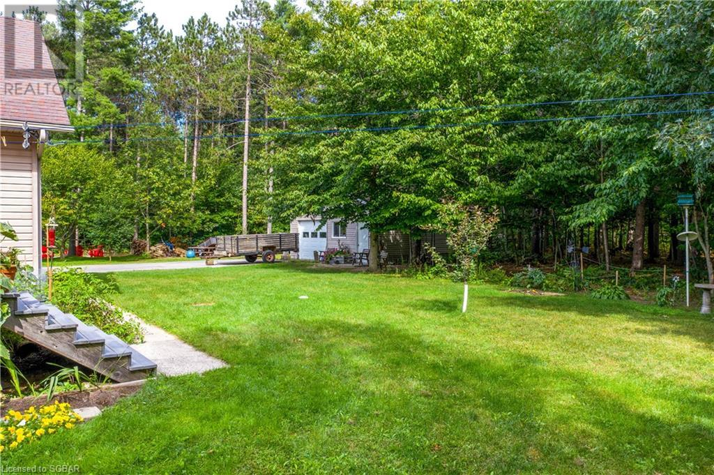 77 Mary Jane Road, Wyevale, Ontario  L0L 2T0 - Photo 21 - 40158547