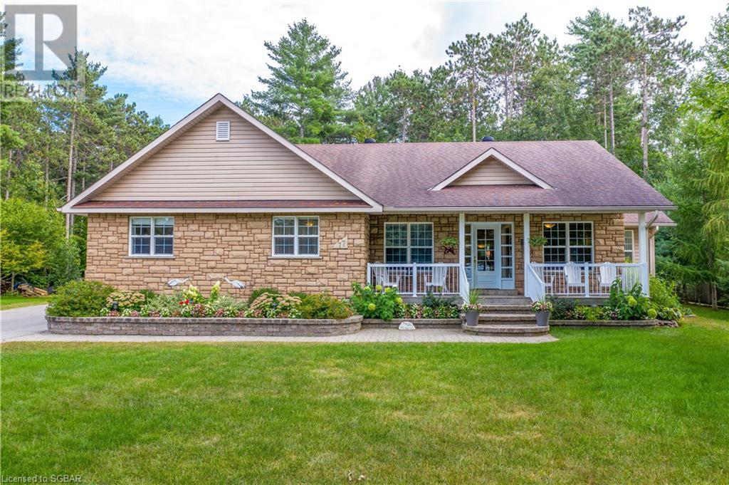 77 Mary Jane Road, Wyevale, Ontario  L0L 2T0 - Photo 28 - 40158547
