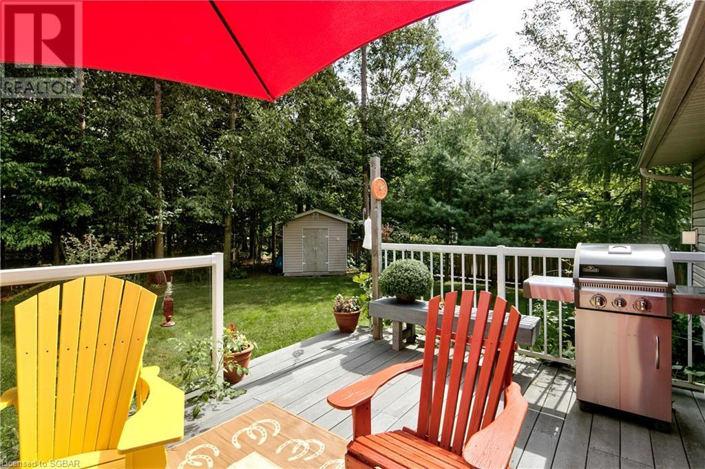 77 Mary Jane Road, Wyevale, Ontario  L0L 2T0 - Photo 17 - 40158547