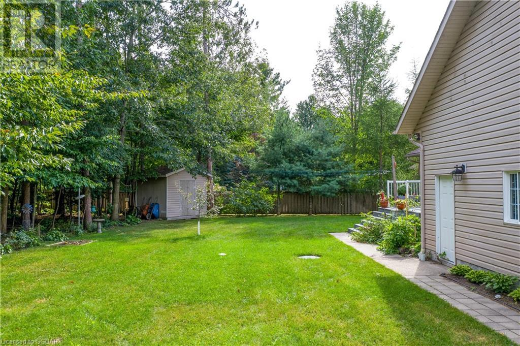 77 Mary Jane Road, Wyevale, Ontario  L0L 2T0 - Photo 25 - 40158547