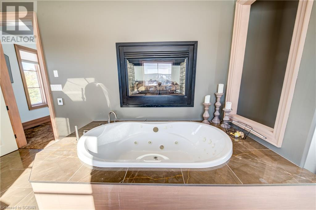 12 Windrose Valley Boulevard, Clearview, Ontario  L9Y 0K2 - Photo 24 - 40165891