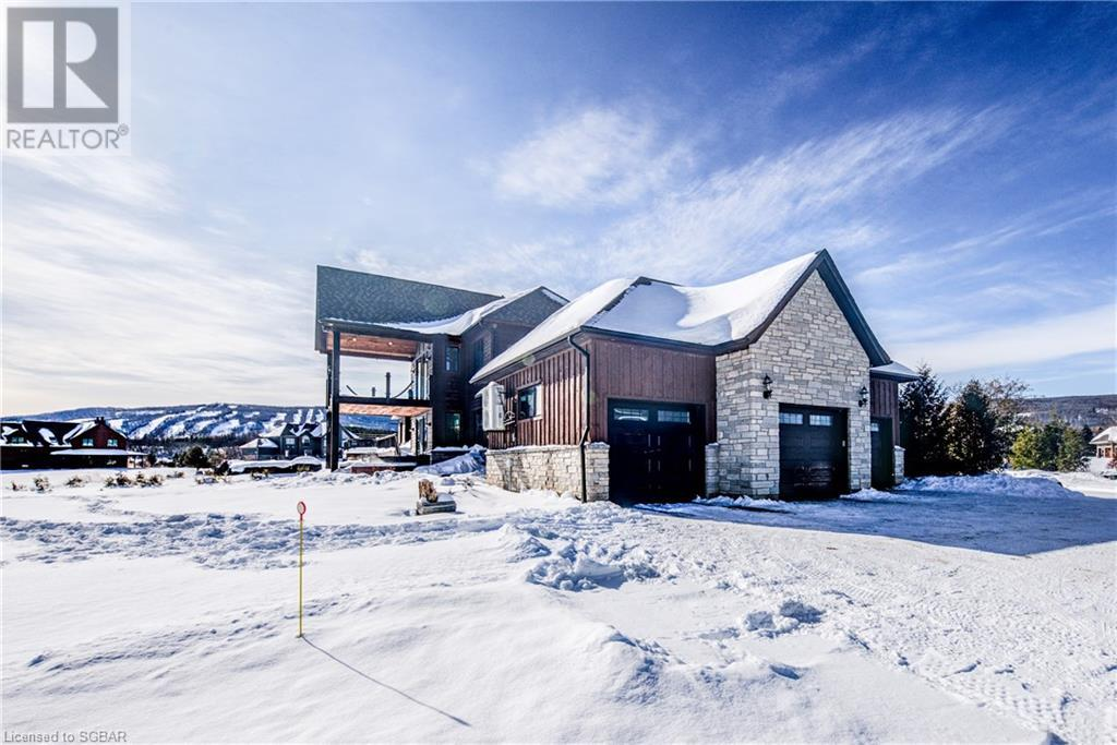 12 Windrose Valley Boulevard, Clearview, Ontario  L9Y 0K2 - Photo 44 - 40165891