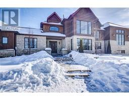 12 WINDROSE VALLEY Boulevard, clearview, Ontario