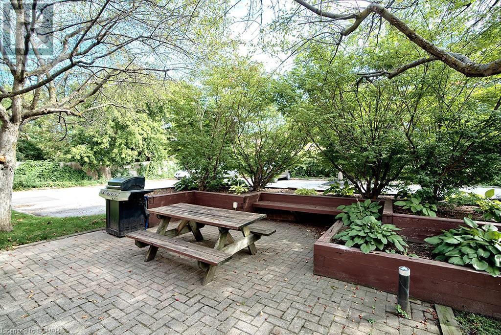215 Pine Street Unit# 7, Collingwood, Ontario  L9Y 2P3 - Photo 31 - 40164514
