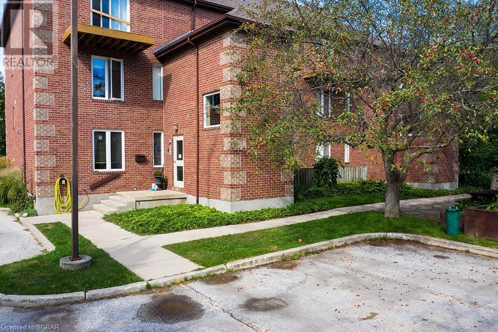 215 Pine Street Unit# 7, Collingwood, Ontario  L9Y 2P3 - Photo 38 - 40164514