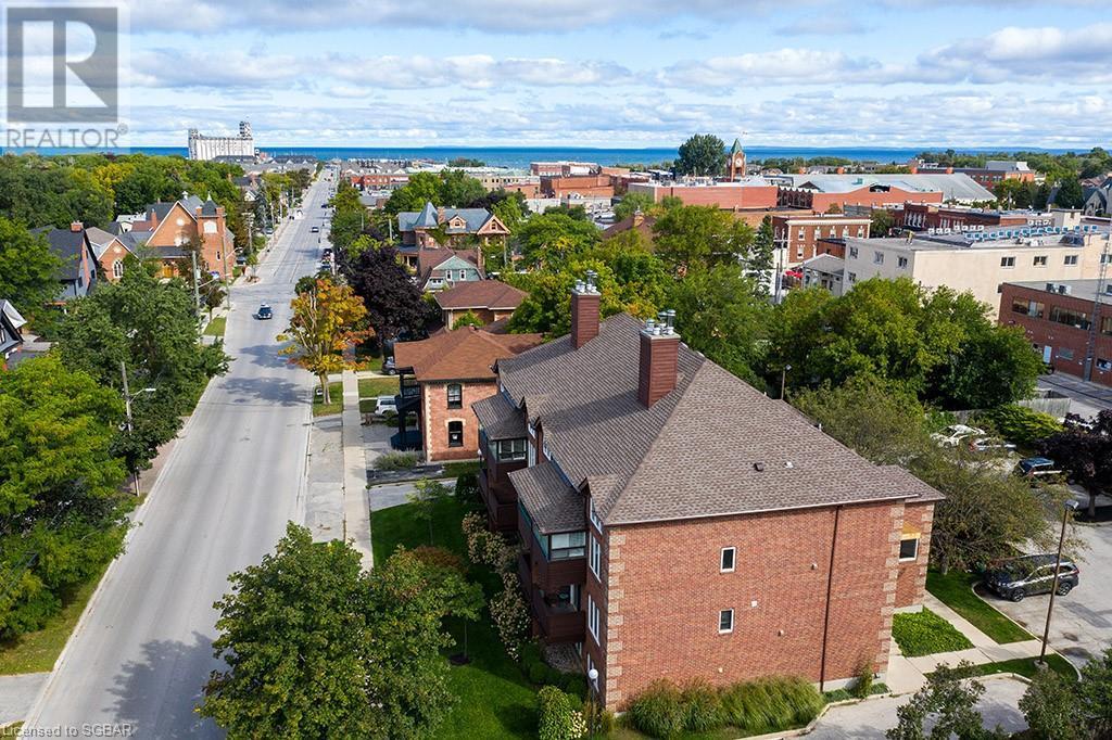 215 Pine Street Unit# 7, Collingwood, Ontario  L9Y 2P3 - Photo 39 - 40164514