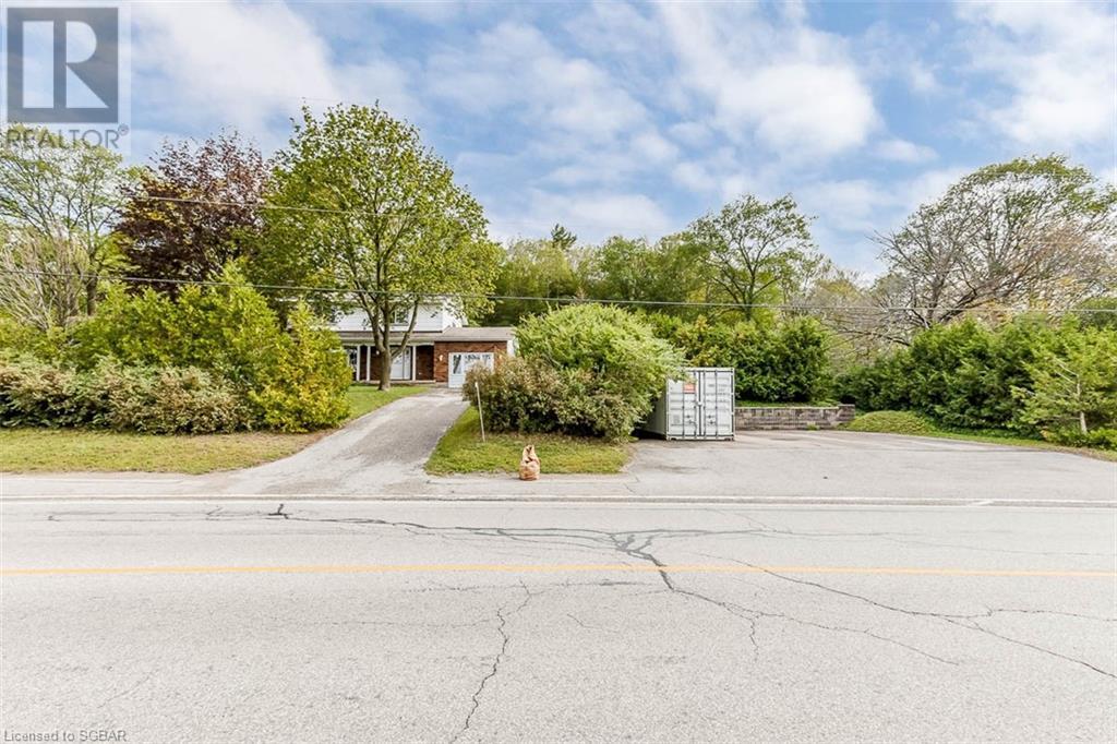 1225 Fuller Avenue, Penetanguishene, Ontario  L9M 1G2 - Photo 2 - 40164168