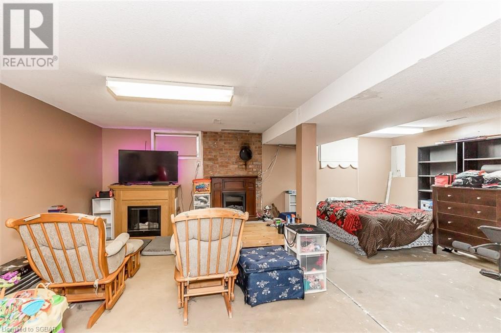 1225 Fuller Avenue, Penetanguishene, Ontario  L9M 1G2 - Photo 32 - 40164168