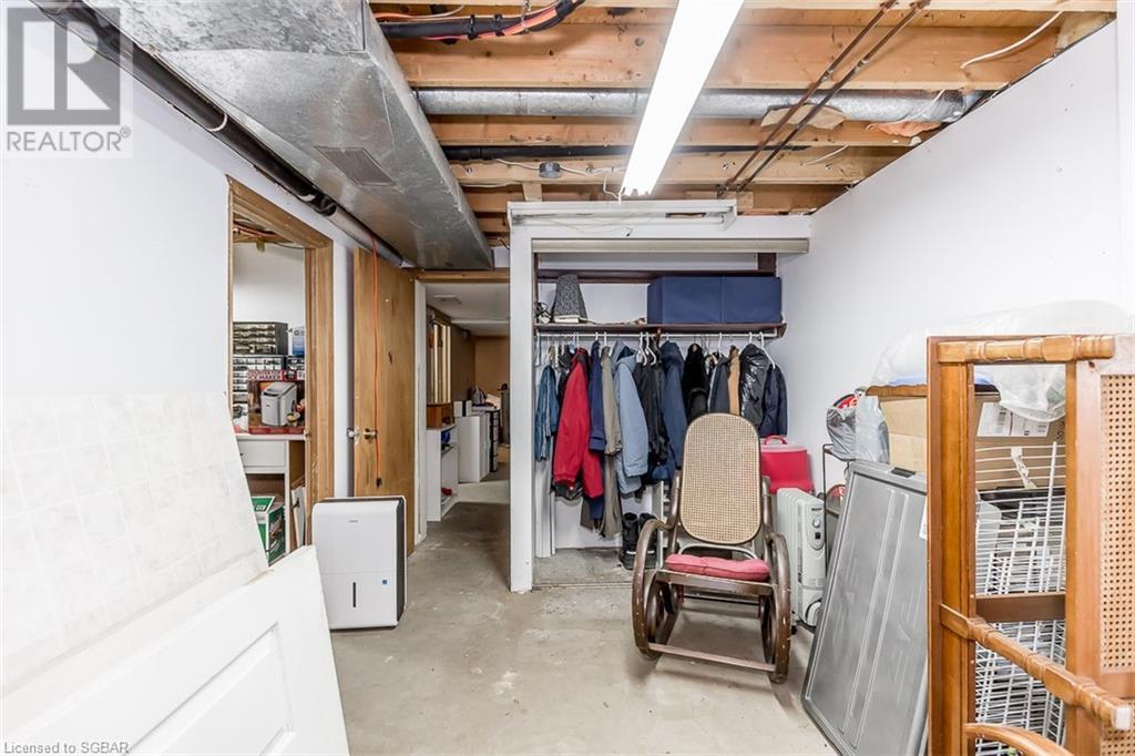 1225 Fuller Avenue, Penetanguishene, Ontario  L9M 1G2 - Photo 35 - 40164168