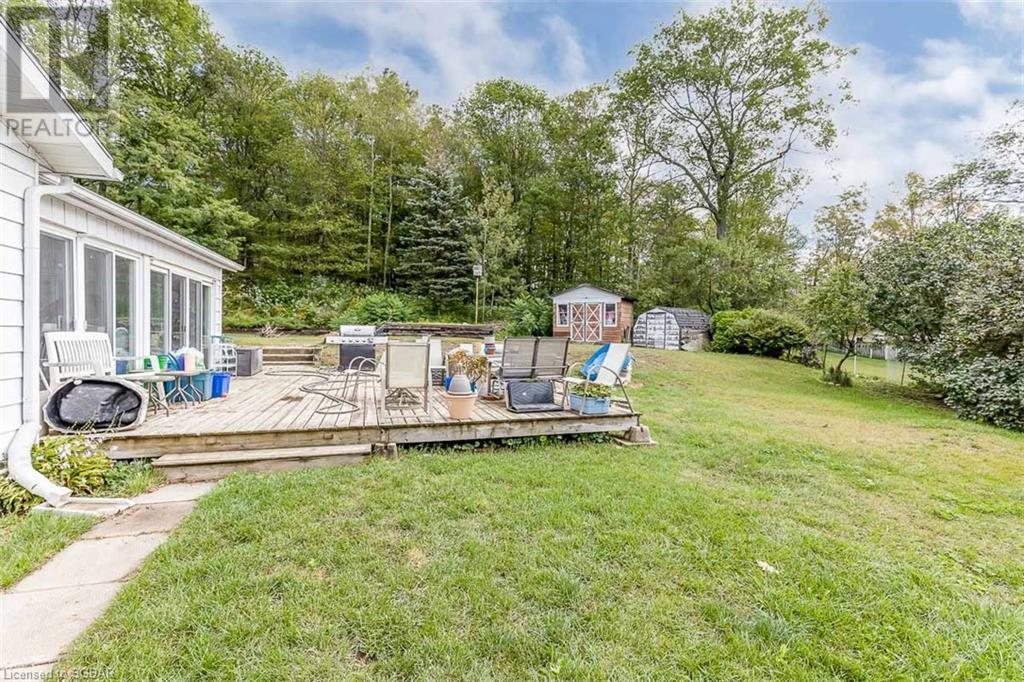 1225 Fuller Avenue, Penetanguishene, Ontario  L9M 1G2 - Photo 37 - 40164168