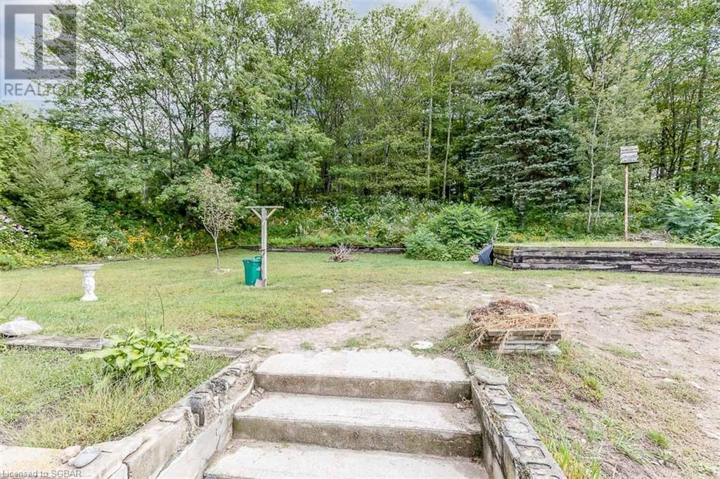 1225 Fuller Avenue, Penetanguishene, Ontario  L9M 1G2 - Photo 38 - 40164168
