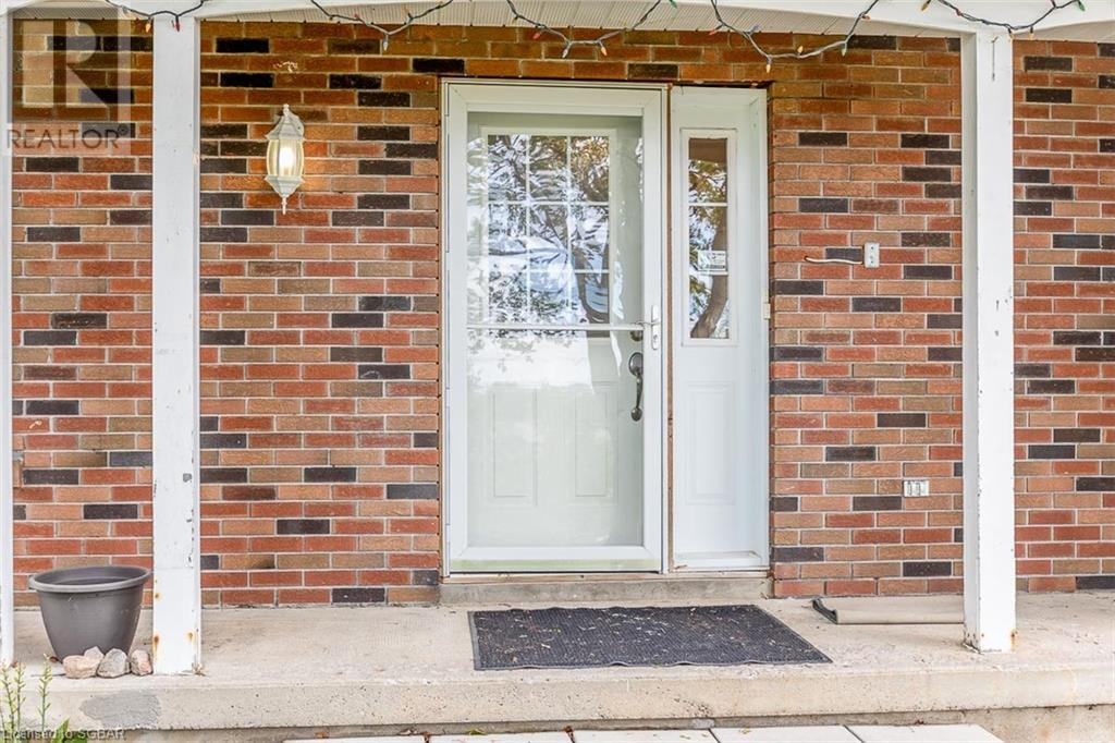 1225 Fuller Avenue, Penetanguishene, Ontario  L9M 1G2 - Photo 4 - 40164168