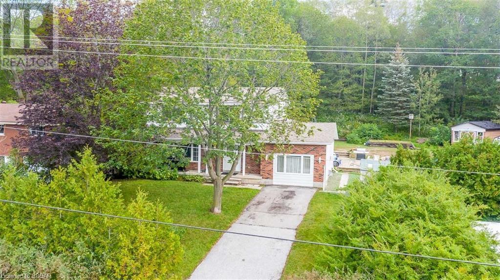 1225 Fuller Avenue, Penetanguishene, Ontario  L9M 1G2 - Photo 41 - 40164168