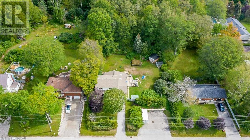 1225 Fuller Avenue, Penetanguishene, Ontario  L9M 1G2 - Photo 42 - 40164168