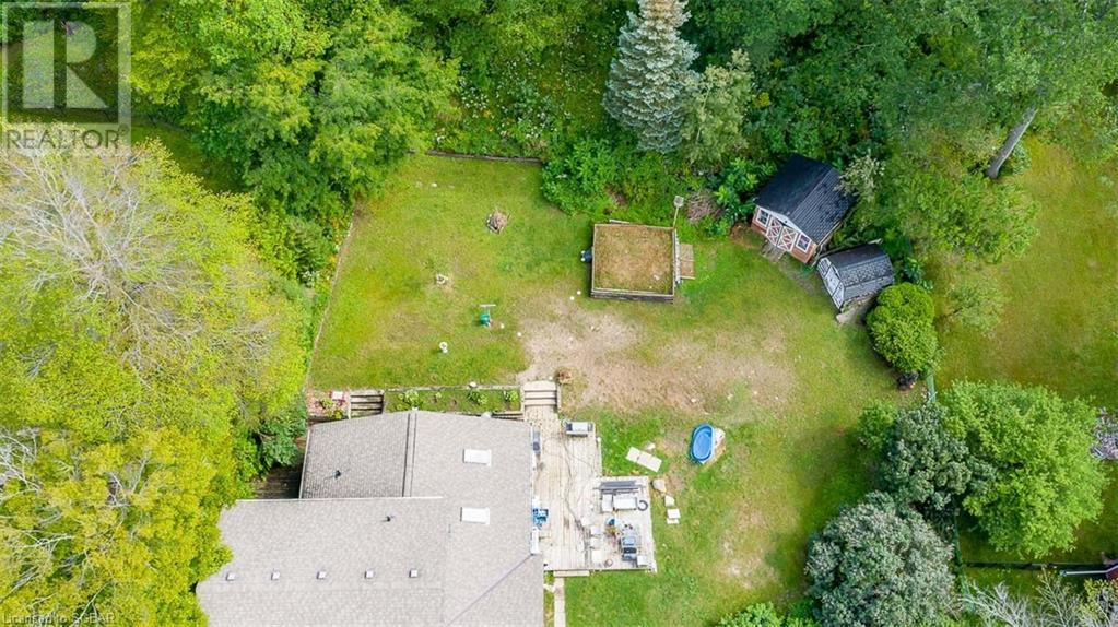 1225 Fuller Avenue, Penetanguishene, Ontario  L9M 1G2 - Photo 43 - 40164168
