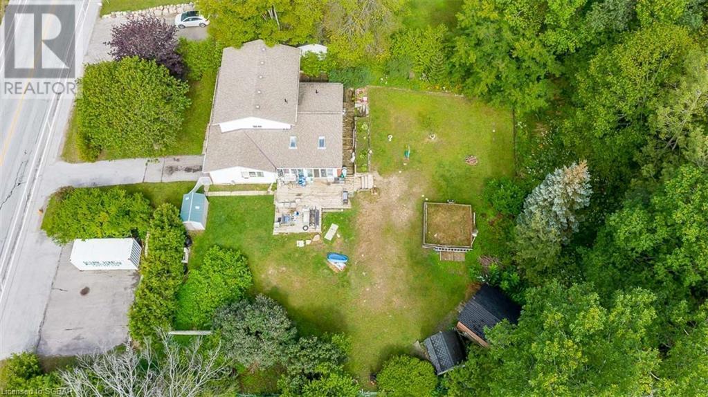 1225 Fuller Avenue, Penetanguishene, Ontario  L9M 1G2 - Photo 45 - 40164168