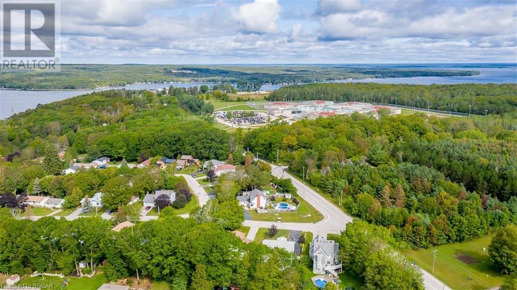 1225 Fuller Avenue, Penetanguishene, Ontario  L9M 1G2 - Photo 46 - 40164168