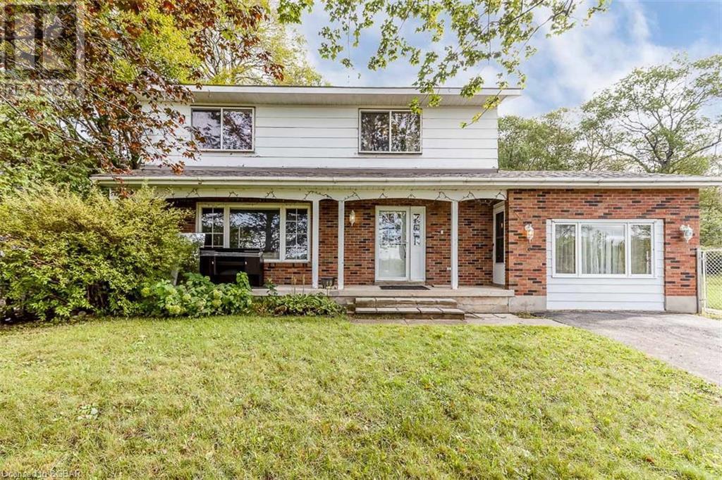 1225 Fuller Avenue, Penetanguishene, Ontario  L9M 1G2 - Photo 49 - 40164168