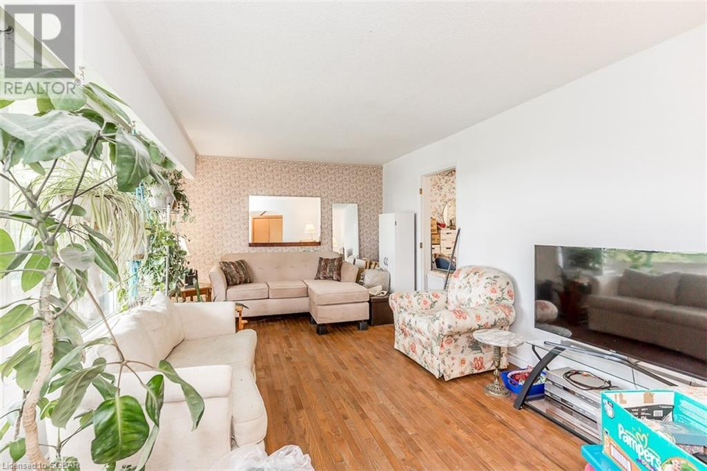 1225 Fuller Avenue, Penetanguishene, Ontario  L9M 1G2 - Photo 8 - 40164168