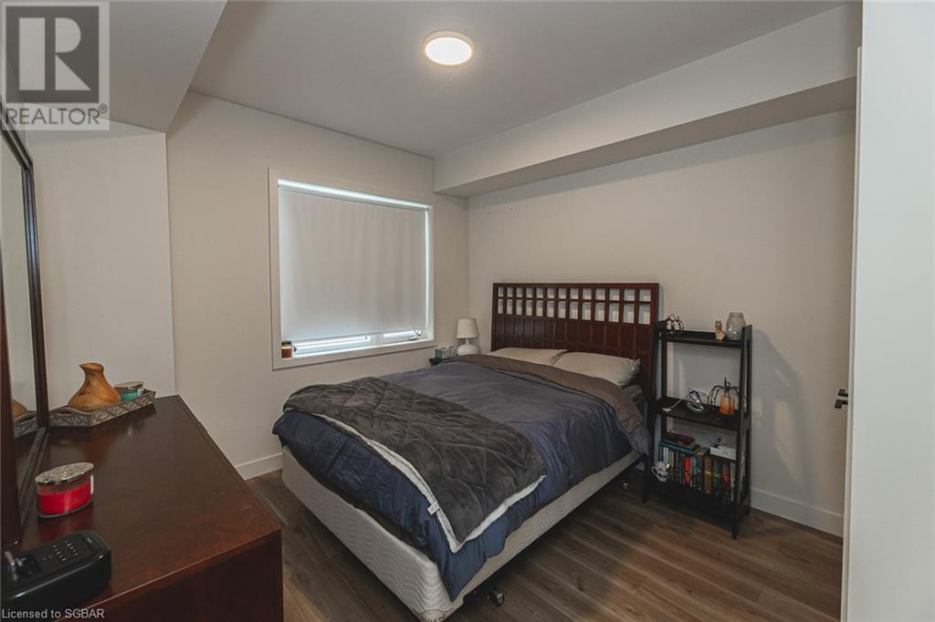 12 Beckwith Lane Unit# 101, The Blue Mountains, Ontario  L9Y 0A4 - Photo 15 - 40166034