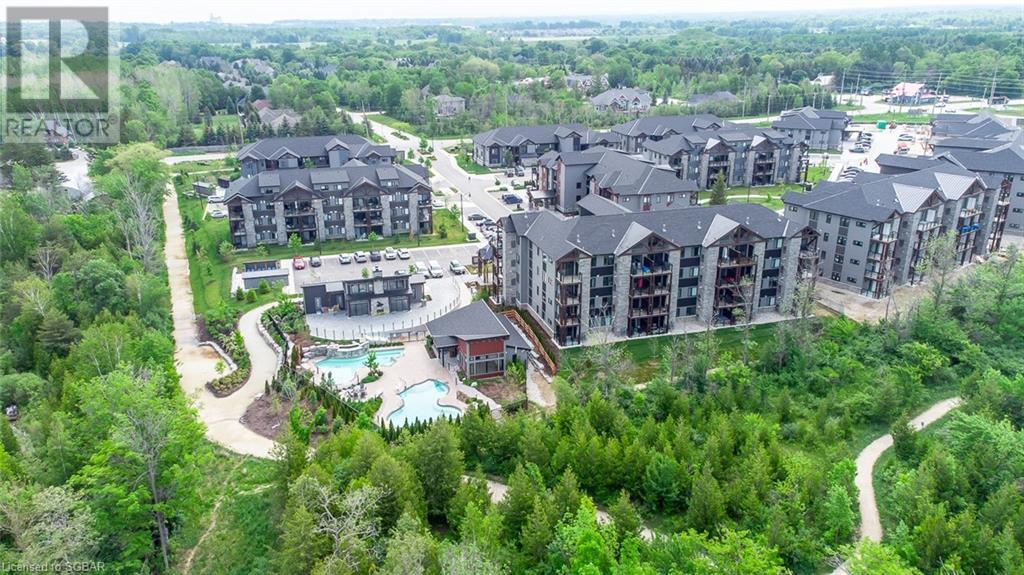 12 Beckwith Lane Unit# 101, The Blue Mountains, Ontario  L9Y 0A4 - Photo 31 - 40166034