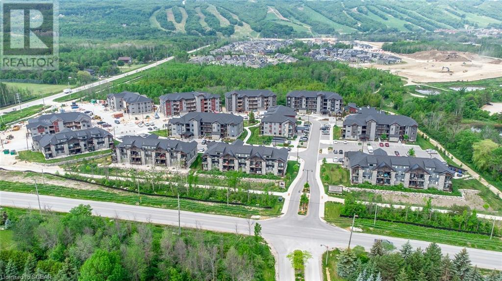 12 Beckwith Lane Unit# 101, The Blue Mountains, Ontario  L9Y 0A4 - Photo 32 - 40166034