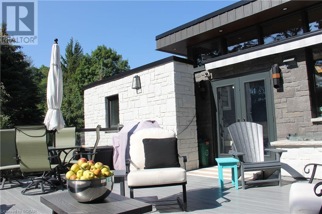 114 Lakeshore Road W, The Blue Mountains, Ontario  L9Y 0S6 - Photo 11 - 40165052